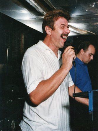 Darts For Sale >> Staff upto Nov 2003 - Page 2